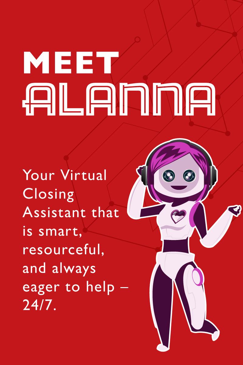 Alanna-mobile-header-800x1200-TTS