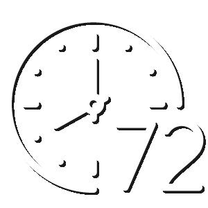 FAN-site-icons-TTS_emd-race